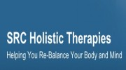 SRC Holistic Therapies