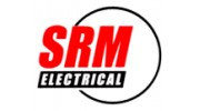 SRM Electrical