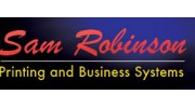 Sam Robinson Business Systems