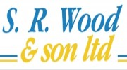 SR Wood & Son