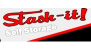 Stash It Self Storage