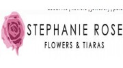 Stephanie Rose Flowers And Tiaras