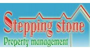Stepping Stone Property Management