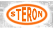 Steron Locksmiths