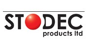 Stodec Products