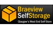Braeview Storage