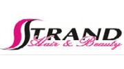 Strand Hair & Beauty