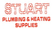 Stuart Plumbing & Heating Supplies