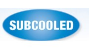 Subcooled Air Conditioning