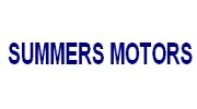 Summers Motors