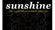 Sunshine Dry Cleaners And Laundry Services