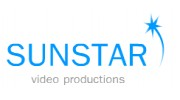 Sunstar Video Productions