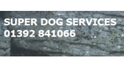 Super Dog Services