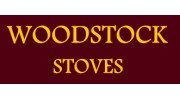Woodstock Stoves