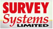 Survey Systems