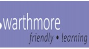 Swarthmore Education Centre