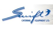 Swift Catering Equipment