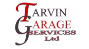 Tarvin Garage Services