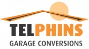 Telphin Garage Conversions