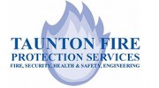 Taunton Fire Protection