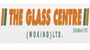 The Glass Centre Woking