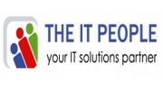 The It People
