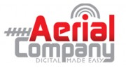 Aerial Company Guildford - Guildford Aerials - Digital