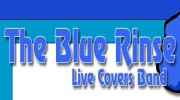 Blue Rinse Live Music Covers Band