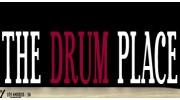 The Drum Place