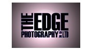 The Edge Photography.co.uk