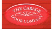 The Garage Door