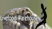 Livefood Warehouse