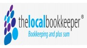Local Bookkeeper