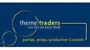 Theme Traders