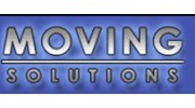 Removal Company Swindon Moving Solutions