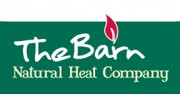 Barn Stoves & Fireplaces