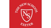 The New School Exeter