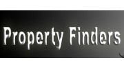 The Property Finder London