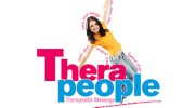 Therapeople