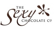 The Sexy Chocolate