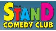 Stand Comedy Club