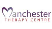 Manchester Therapy Centre