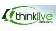 ThinkLive Solutions
