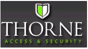 Thorne Access & Security