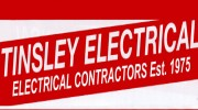 Tinsley Electrical