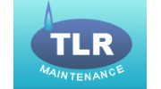 TLR Plumbing & Heating
