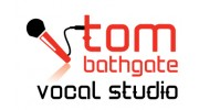 Tom Bathgate Voice Studio
