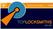 Top Locksmiths