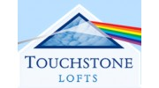Touchstone Lofts