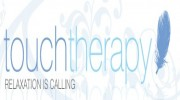 Touch Therapy Massage Treatments